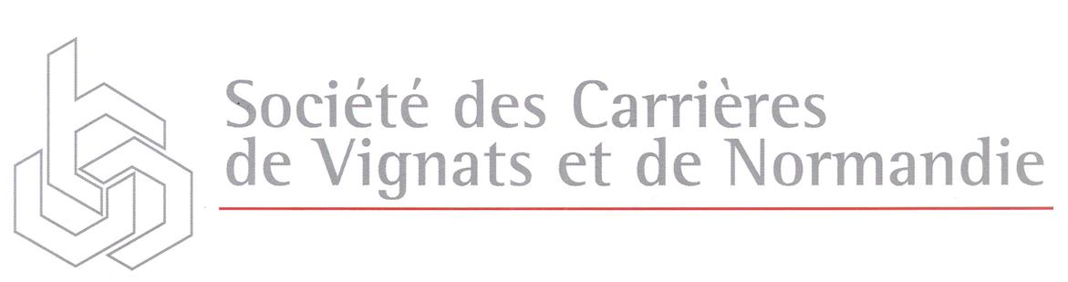 CARRIERES DE VIGNATS